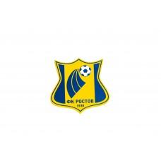 Магнит Логотип