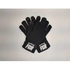 Перчатки сенсорные FCR