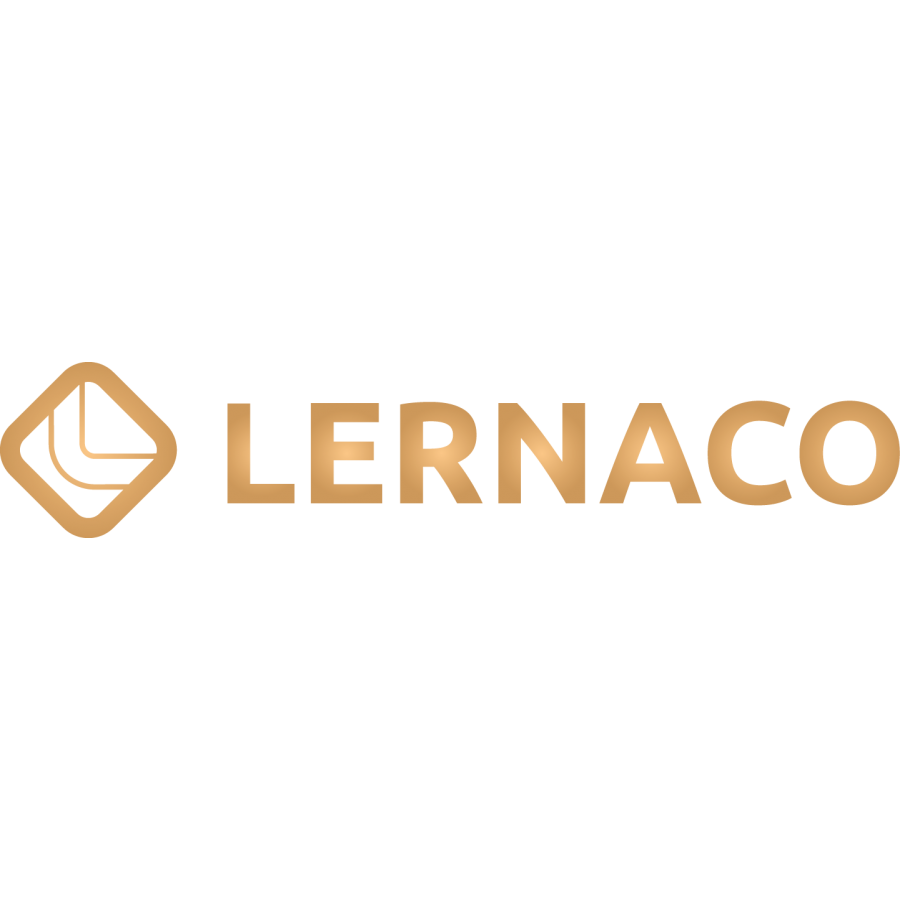 Lernaco