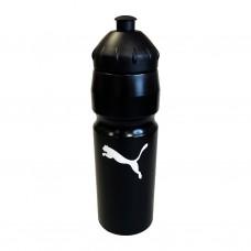 Бутылка для воды Puma 0,75