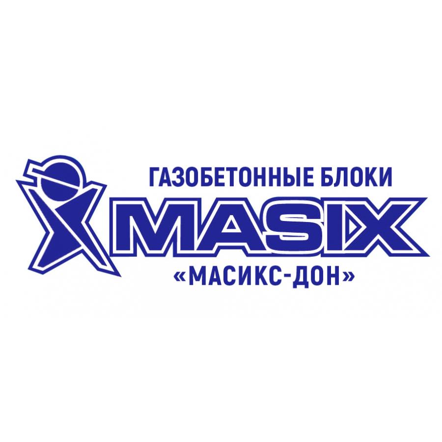 Масикс