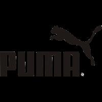 Игровая форма и экипировка PUMA сезон 2020/2021