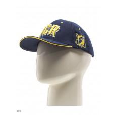 "Бейсболка ""FCR-1930"""