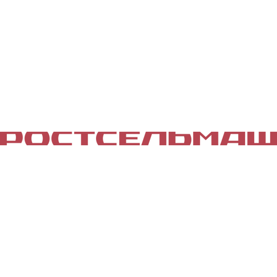 Ростсельмаш